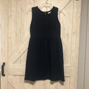 EUC LOFT dress - size 0P